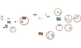 Komunikacja online / rzecznicy prasowi KIRP