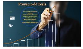 Copy of Proyecto Tesis