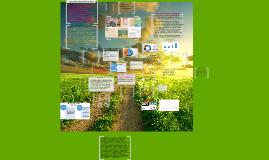 Copy of Нийгмийн ухааны сургалтанд цахим хэрэглэгдэхүүнээр хүүхдийг