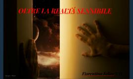 oltre la realtà_fiorentino