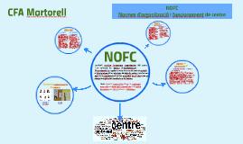 180913  GS NOFC
