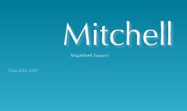 Mitchell Intermediate