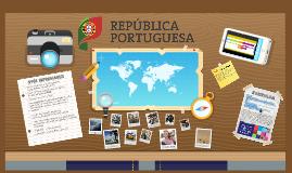 Copy of Prezi Design - Free Travel Template