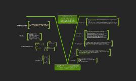 Copy of Modelar la naturaleza discontinua de la materia:una propuesta para la Escuela Media.
