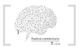 Radicale verbindingen