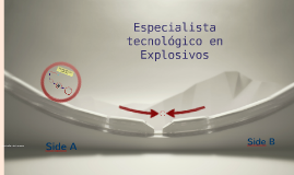 Explosivos Introductorio