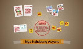 kasaysayan ng alak Ang etimolohiya ay ang pag-aaral ng kasaysayan ng salita at kung paano  pinagmulan: kahulugan: salamat dukha alak tsokolate habà 14.