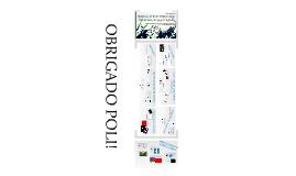 Sistemas de Rede Objetivando Plataformas de Jogos Digitais