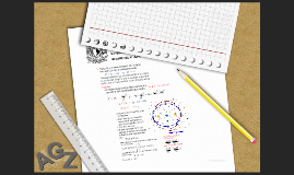 Hallar la ecuación de la elipse concéntrica con la circunferencia
