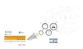 Ciudadanos y administración, dos extremos de un modelo de comunicación para el Gobierno Abierto