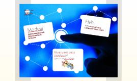 """UNICATT """"Management del Museo e dei Servizi Museali"""" - Reti e Sistemi Museali"""