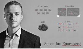 Copy of Sebastian Kaarsberg Hammer