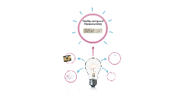 Healthy eating and Physical activity