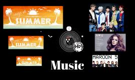 Winter_2019_Music_A
