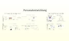 Kompetenzmessung und -entwicklung unter Berücksichtigung des demografischen Wandels - Chancen und Risiken für die GALERIA Kaufhof GmbH