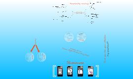 Sanoma Docket app