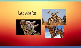 LasJirafas