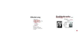 Copy of http://www.teachsam.de/deutsch/d_literatur/d_aut/mann_th/bud