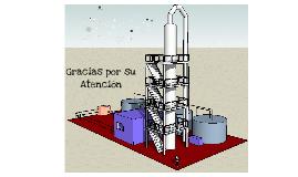 Torre de Platos