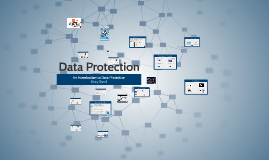 Data Protection Introduction