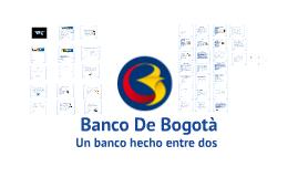 Copy of Cuentas de ahorro