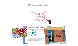 CSL French Presentation