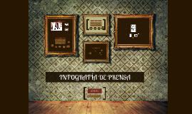 Copy of INFOGRAFÍA DE PRENSA