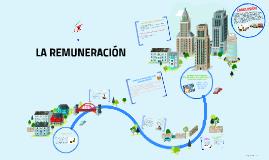 Copy of LA REMUNERACION