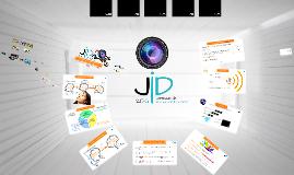 Copy of Diseño y realización de contenidos audiovisuales educativos para cursos MOOC