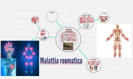 Copy of Artrite Reumatoide