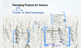 Managing Projects for Success_EN