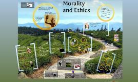 Ethics:1