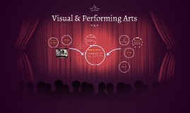 Visual & Performing Arts Department