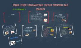 Copy of Copy of Jenis-Jenis Pengawetan Untuk Hewani dan Nabati