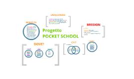 Pocket School