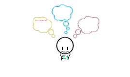 Brainstorming com int