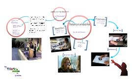 Interpretación de conferencias