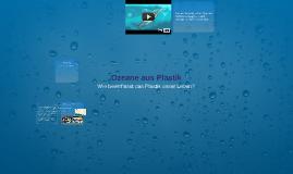Ozeane aus Plastik