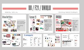 UO/F21/UNI