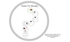 Puma Weekly thru 11-15