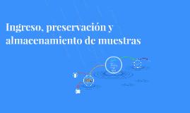 Ingreso, preserv. mx