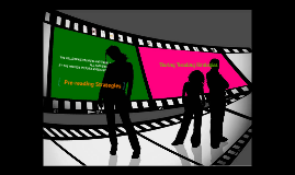 Teaching Literature Using Film