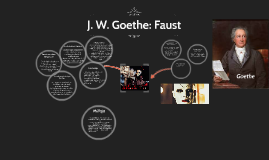 Copy of Copy of Goethe: Faust
