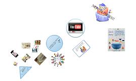 Copy of Cake Doodle Tech Talk