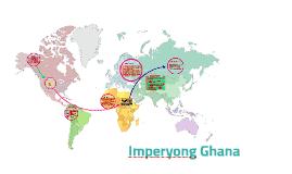 Imperyong Ghana