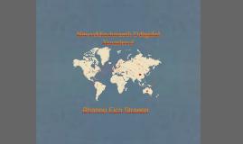 Rhannu eich straeon - Newyddiaduraeth Ddigidol Ymarferol