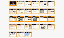 Copy of Robotics Notebook