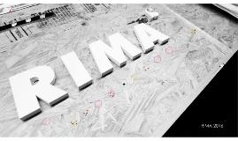 RIMA 0 prezi