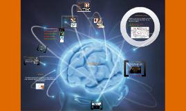 Copy of Técnicas Proyectivas En la Investigación de Mercados Cualitativa
