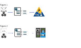 Inbox Parser Workflow